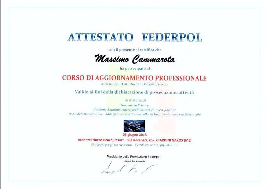 2018-06-13 11_37_41-ATTESTATO FEDERPOL 08.06.2018.pdf – Adobe Acrobat Reader DC